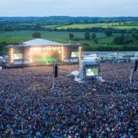 Download_Festival