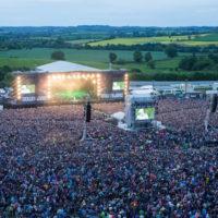 Download_Festival