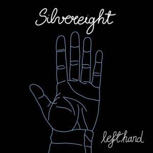 Silvereight left hand