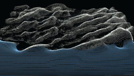 The Album Leaf- Between waves