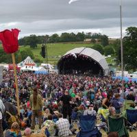 Beautiful Days Festival