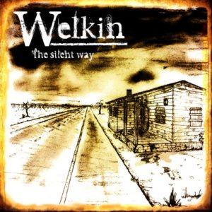 welkin-the-silent-way