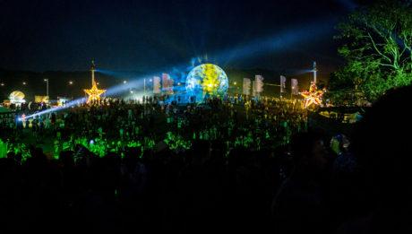bestival-festival