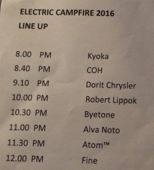 line-up-electric-campfire-2016