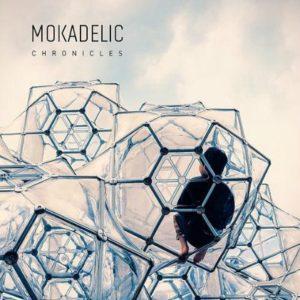 recensione-mokadelic-chronicles
