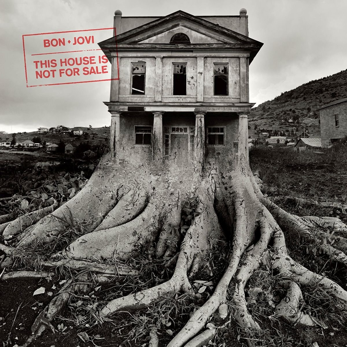 bon-jovi-this-house-is-not-for-sale-recensione