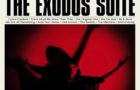 Gemma Ray: The Exodus suite