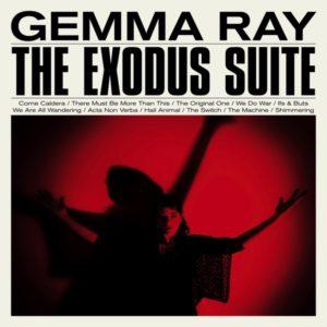 gemma-ray-the-exodus-suite