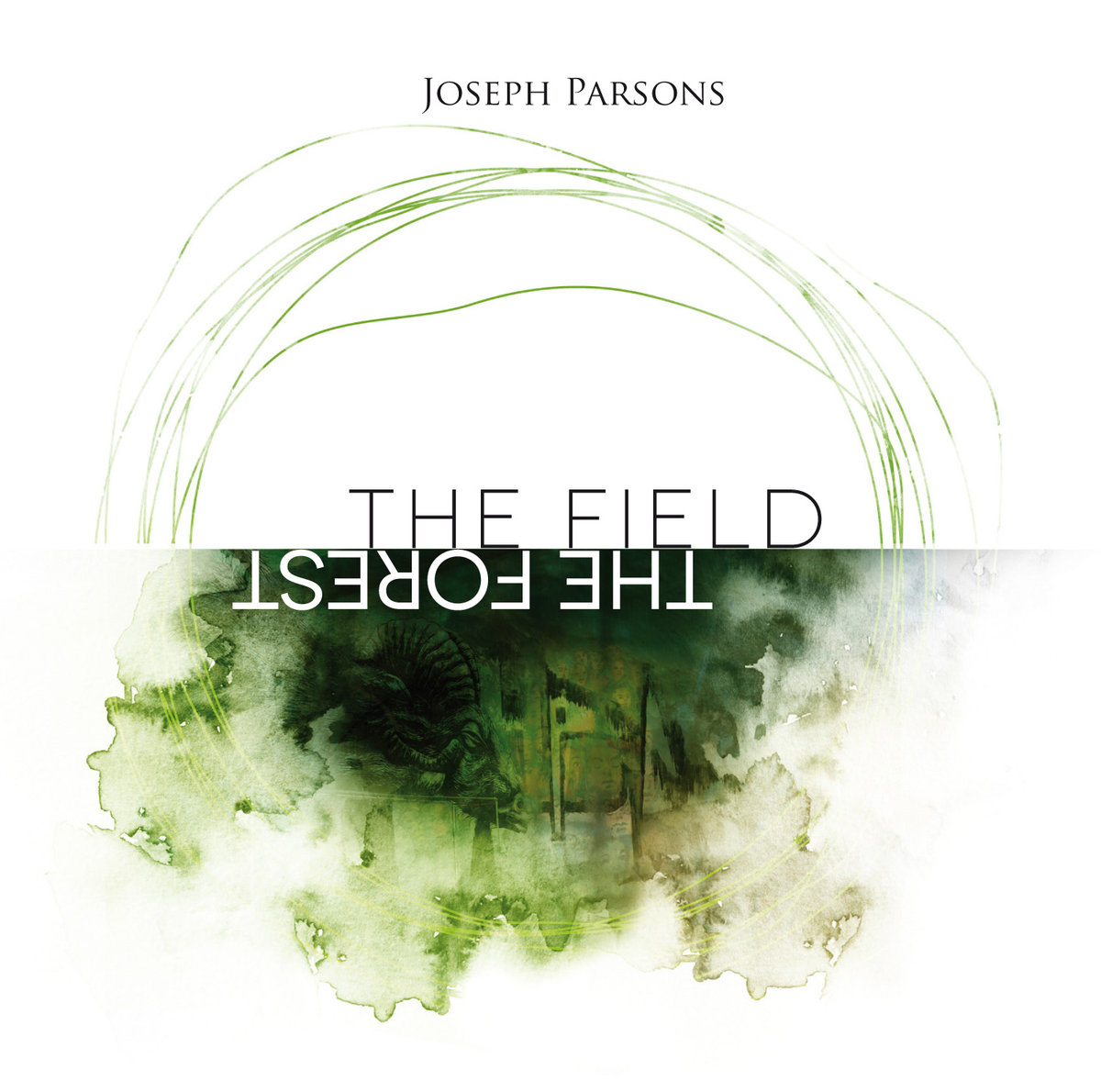 joseph-parsons-the-field-the-forest