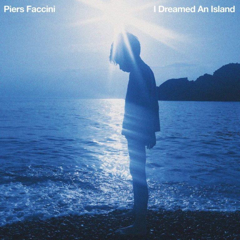 piers-faccini-i-dreamed-an-island