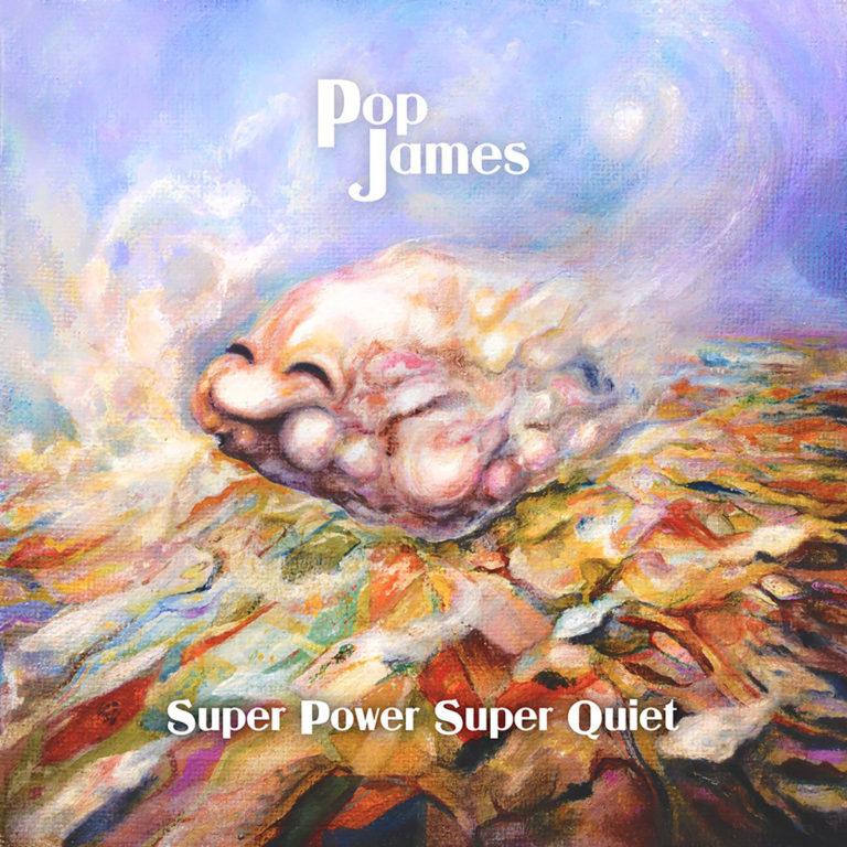 pop-james-super-power-super-quiet