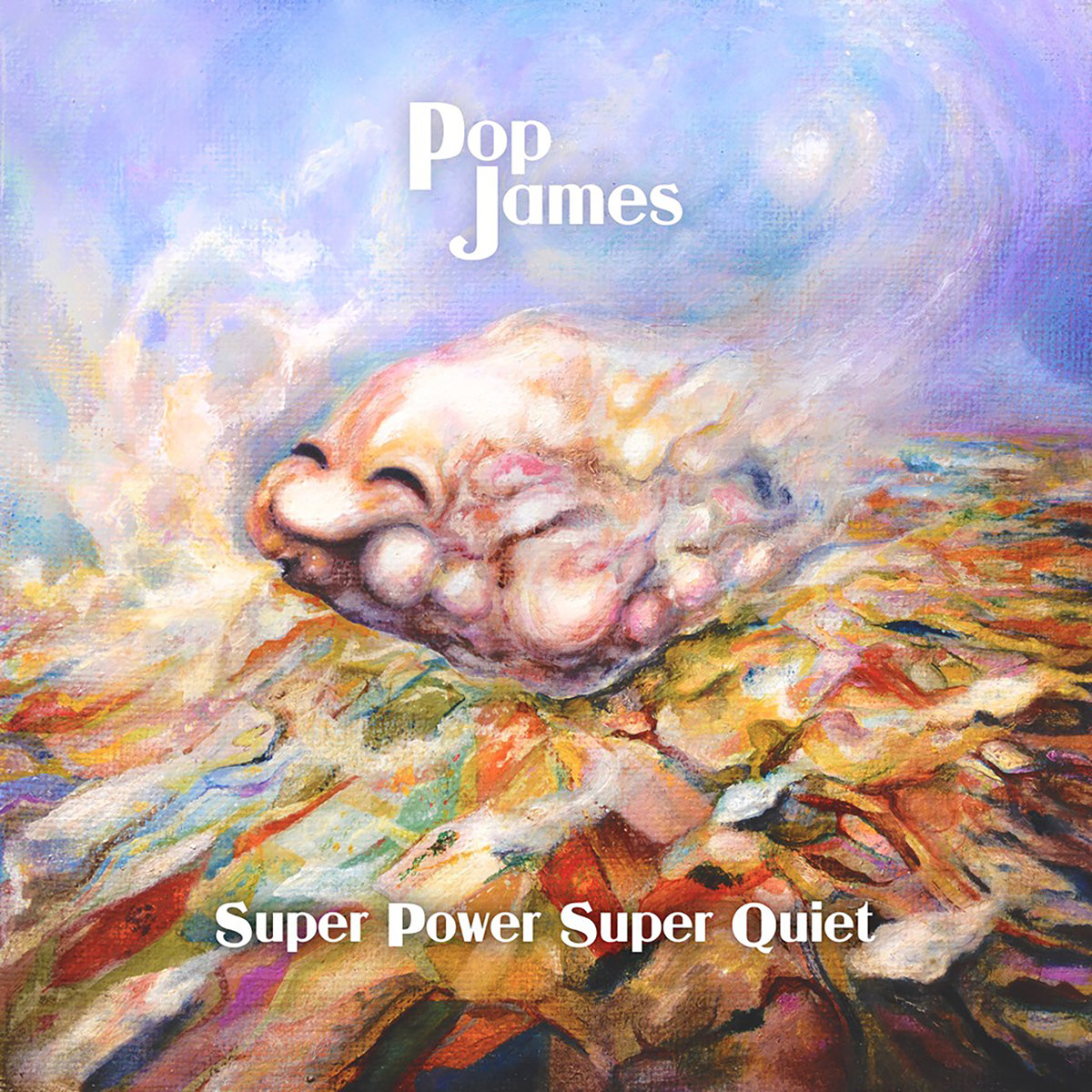 pop-james-super-power-super-quiet