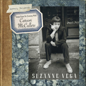 suzanne-vega-lover-beloved