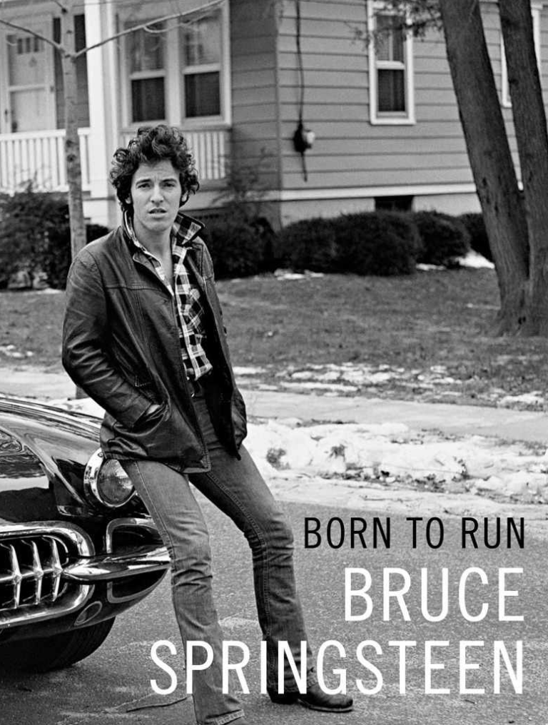 bruce-springsteen-born-to-run-libro