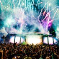creamfields-festival