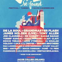 jazz-refound-2016