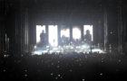 The Cure: recensione e scaletta concerto di Roma, Palalottomatica, 30 ottobre 2016 (+ Twilight Sad)