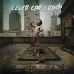 celeb-car-crash-recensione-people-are-the-best-show