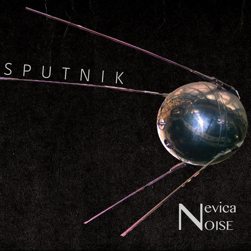 nevica-noise-sputnik