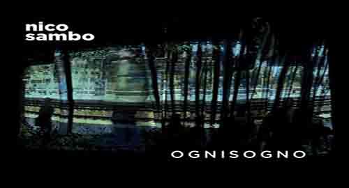 nico-sambo-ognisogno-recensione