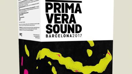 primavera-sound-festival-2017-primavera-pack
