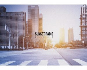 sunset-radio-vices