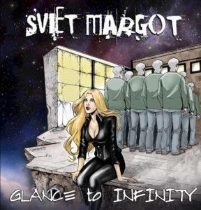sviet-margot-glance-to-infinity