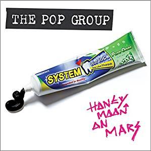 the-pop-group-honeymoon-on-mars