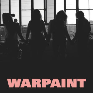 warpaint-heads-up-recensione