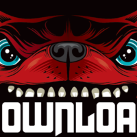 download-madrid