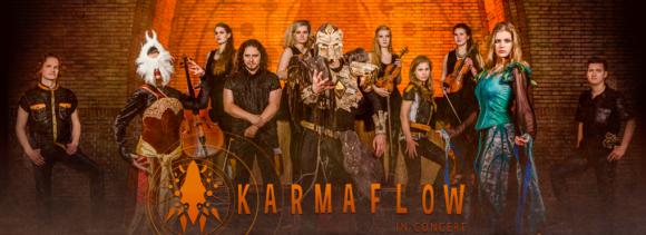 karmaflow-videogame-rock