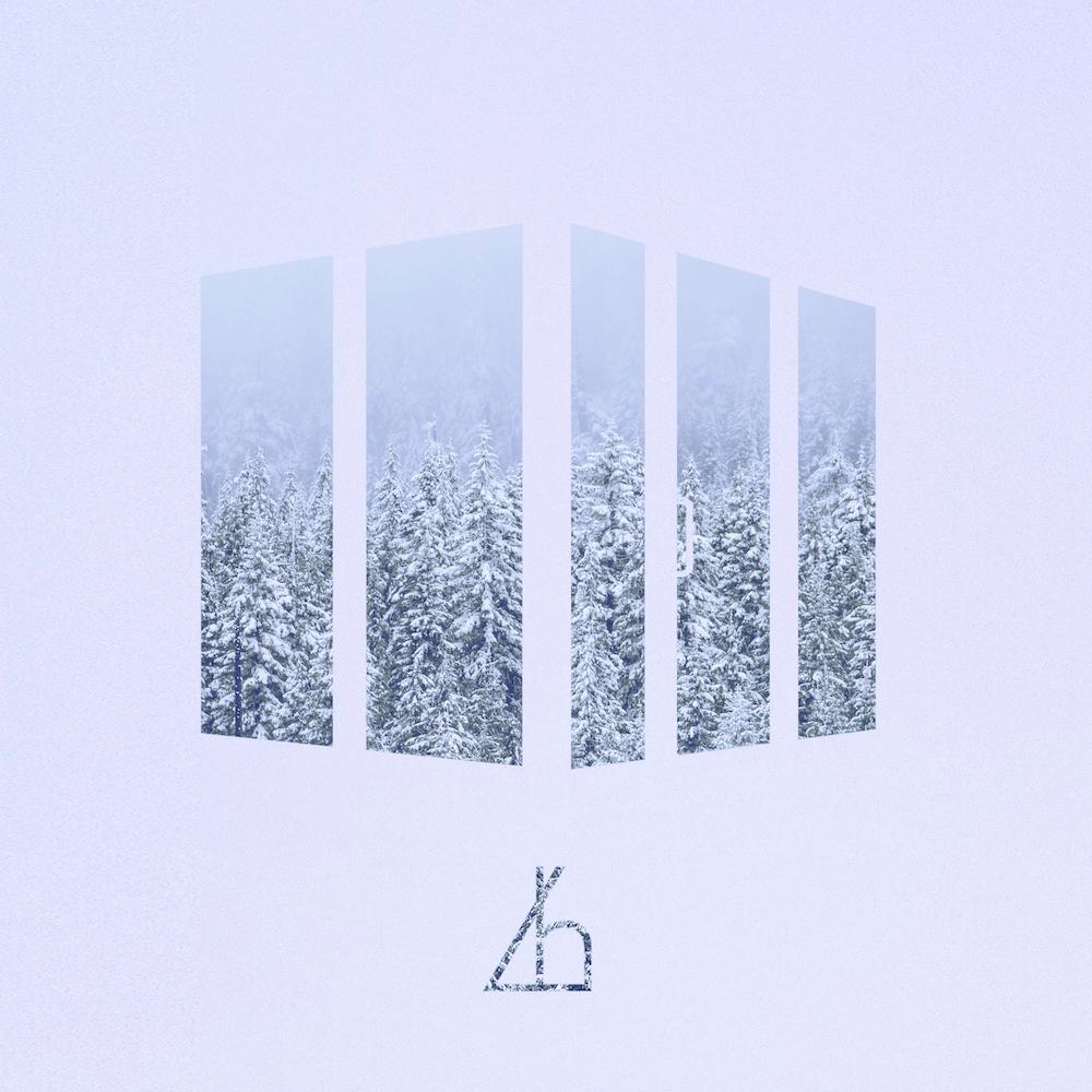Handlogic EP