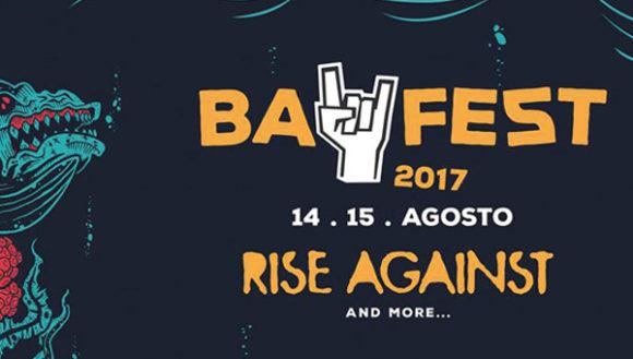 bayfest2017