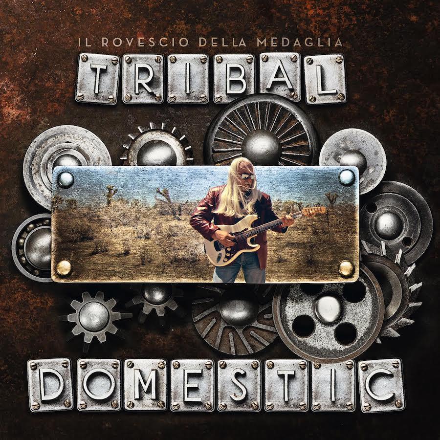 il-rovescio-della-medaglia-tribal-domestic
