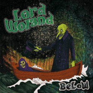 lord woland