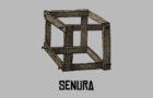 Senura: recensione disco omonimo