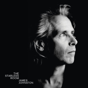 recensione-James-Johnston-the-starless-room