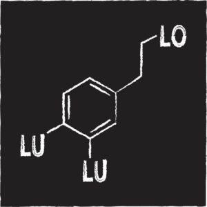 recensione maledetta dopamina
