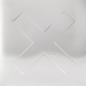 the xx - i see you - recensione