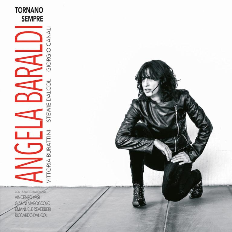 Angela-Baraldi-Tornano-sempre-recensione