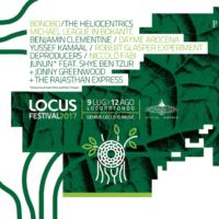 locus festiva 2017