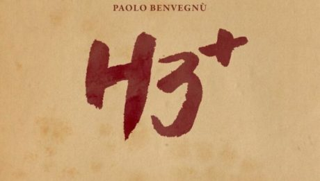 paolo-benvegnu-h3+ recensione