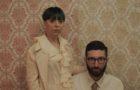Piet Mondrian: Di che stiamo parlando