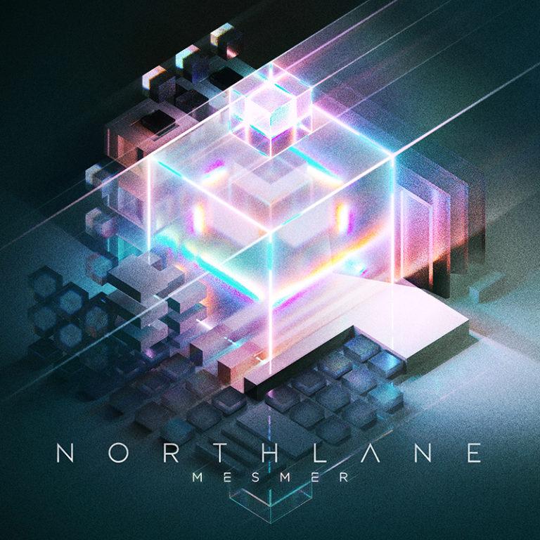 recensione-Northlane-Mesmer