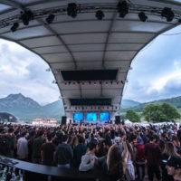 Nameless Music Festival 2016_foto di Giorgio Stellini_m