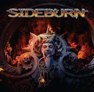 Sideburn-Eight-recensione
