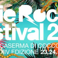 indierocket-festival-2017