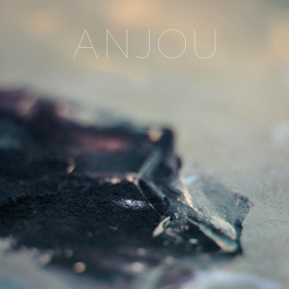 recensione Anjou- Epithymia