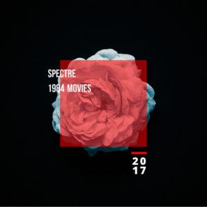 1984 movies spectre