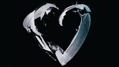 Hunter & The Bear Paper Heart
